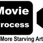 movie-process-that-works-toward-no-more-starving-artists